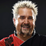 hire guy fieri