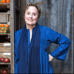 hire-alice-waters