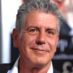 hire-a-famous-chef-anthony-bourdain