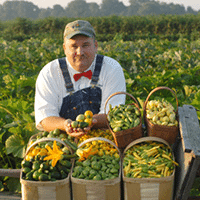 hire-farmer-lee-jones