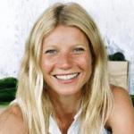 hire-gwyneth-paltrow