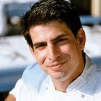 Joey Campanaro