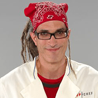 hire-john-somerville