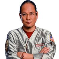hire-masaharu-morimoto