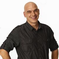 hire-michael-symon