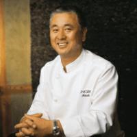 hire-nobuyuki-matsuhisa