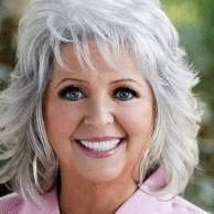 Paula Deen – CHRISTUS Hospital