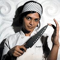 hire-radhika-desai