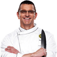 celebrity-chef-speaker