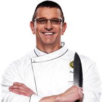 top-hiring-chef
