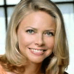 hire-faith-ford