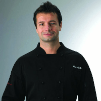Marcel Biro