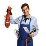 hire-adam-gertler