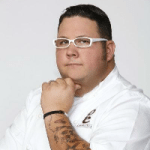 hire-graham-elliot