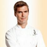 Southern Chef Speaker Hugh Acheson