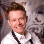 celebrity-chef-richard-blais