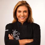 hire-a-famous-chef-lorena-garcia