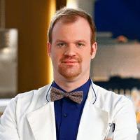 hire-a-famous-chef-ash-fulk