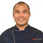 hire-a-famous-chef-paul-qui