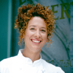 celebrity-chef-nancy-silverton