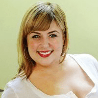 Gabi Moskowitz