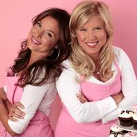 hire-georgetown-cupcake