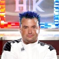 Celebrity Chefs Appearance Fees Jason Santos