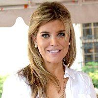 Celebrity Chef Speaker Ana Quincoces