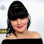 pauley-perrette-cookbook