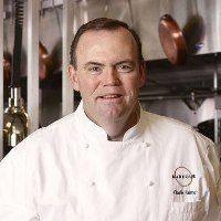 celebrity chef charlie palmer