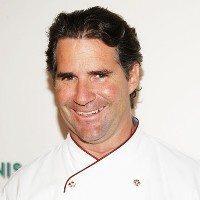 celebrity-chef-kerry-heffernan