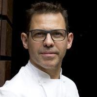 celebrity-chef-john-tesar