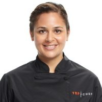 celebrity chef antonia lofaso celebrity chef antonia lofaso