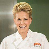 hire-celebrity-chef-jamie-gwen