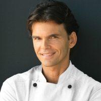 celebrity-chef-matthew-kenney