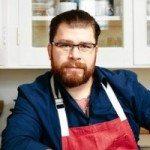 hire-celebrity-chef-jonathon-sawyer