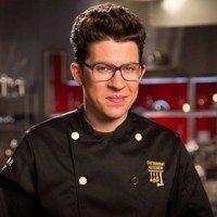 hire-celebrity-chef-justin-warner