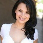 hire-celebrity-chef-rosanna-pansino