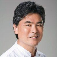 celebrity chef roy yamaguchi