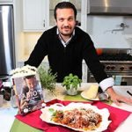 booking famous celebrity chefs