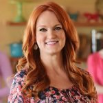 hire ree drummond